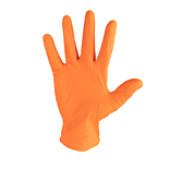 """Jednorázové rukavice """"GRIP"""""""