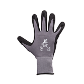"""Speciální rukavice """"Flex Pro+"""""""