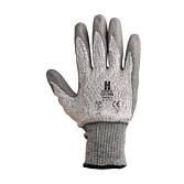 """Ochranné rukavice """"CUT PRO"""""""