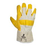 """Pracovní rukavice """"Trucker"""""""