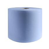 Role čisticího papíru