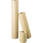 Zakrývací papír