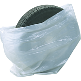 Vaky na pneumatiky