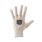 Vnitřní rukavice