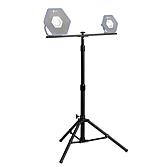 Teleskopický držák Duo pro řadu BL