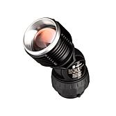 Kapesní lampa - samostatný modul