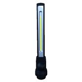 Dílenská lampa UV Slim - samostatný modul