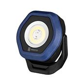LED Mini světlomet BL700