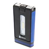 Dílenská mini svítilna LED ML220