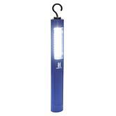 LED Profi-Inspekční svítilna NF500R