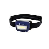 LED čelovka Normfest HL260S
