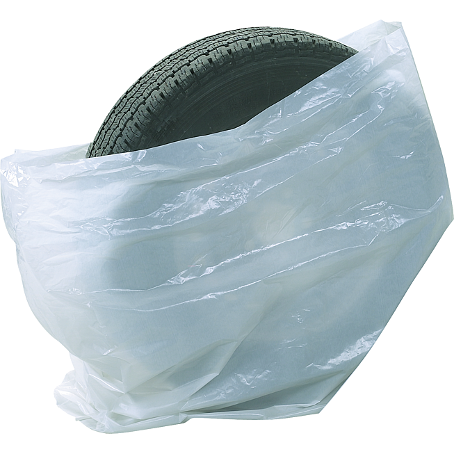 Pytle na pneumatiky