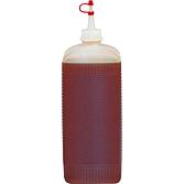 Servisní olej pro pneumatické rázové utahováky