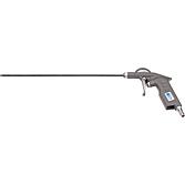 Pneumatické ofukovací pistole