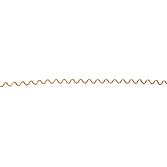 Vlnový drát