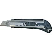 Řezací odlamovací nůž