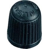 Víčko ventilu