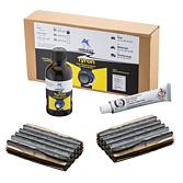 Balení pro opravu pneumatik Tyron CoPrA® pat. závěs pro automobily do H