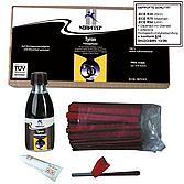 Tyron, doplňovací balení pro sadu na opravu pneumatik