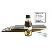 Balení pro opravu pneumatik Tyron CoPrA® pat. závěs pro LKW / AS / EM