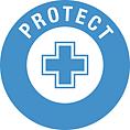 Lepicí a těsnicí tmel na karosérie Proton Protect