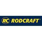 Rodcraft